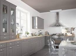 le pour cuisine moderne carrelage pour cuisine blanche 5 model cuisine moderne jet set
