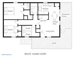 e home plans home plans fresh apartments floor plans for 1 story homes e story