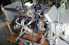 how to start an engine on the stand rod forum hotrodders