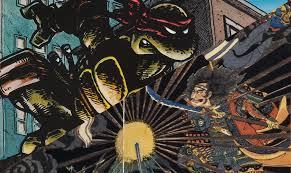turtle power teenage mutant ninja turtles u0026 samurai heroes