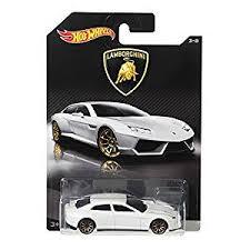 lamborghini estoque white buy wheels lamborghini car estoque white at low