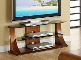 etagere en verre pour cuisine incroyable etagere en verre pour cuisine 14 le meuble tv design