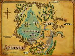 Map Quests Rumming U0027s Ridiculous Request Quests Lord Of The Rings Online