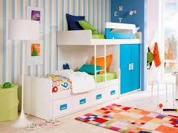 Best  Bunk Beds For Toddlers Ideas On Pinterest Low Loft Beds - Kids bunk beds uk
