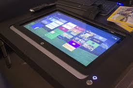 touch screen coffee table 20 best ideas of diy touch screen coffee table regarding luxury