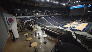target fargo nd black friday hours from comfier seats to a more open feel target center takes on a
