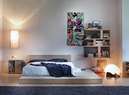 Cool Bedroom Stuff Cool Room Themes For Guys Interior Design Ideas