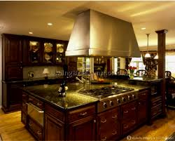 Italian Kitchen Backsplash Tuscan Kitchen Ideas 5 Best Dining Room Furniture Sets Tables