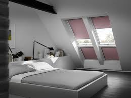 home design vendita online 10 consigli sulle tende per interni architettura a domicilio