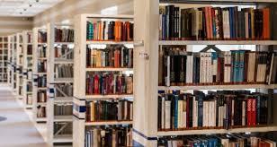 Barnes And Nobles Wilkes Barre Visit King U0027s College A Landmark College In Wilkes Barre 570menu
