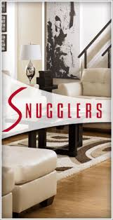 snugglers furniture kitchener about us snugglers furniture