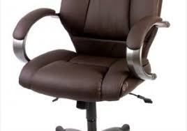 Big And Tall Office Chairs Amazon Lane Furniture Office Chair Get Amazon Com Lane Bonded Leather