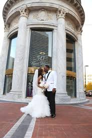 cheap wedding venues in atlanta wedding venue amazing wedding venue in atlanta image wedding