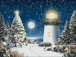christmas songs of jose mari chan youtube