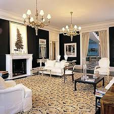 Types Of Home Decorating Styles Emejing Decorating Styles List Images Decorating Interior Design