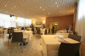 hotel roma aosta italy booking com