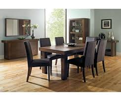 round dining room sets for 6 beautiful round dining table set for 6 gallery liltigertoo com