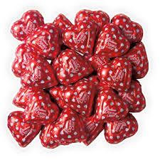 Valentine Candy Wholesale Valentine U0027s Candy Favorites By Rm Palmer Company