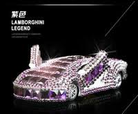 ornaments for cars price comparison buy cheapest