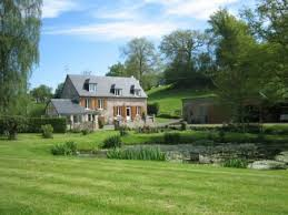 4 Bedroom Farmhouses And Country Villas For Sale 10 Best Images On Houses For Sales Normandy And