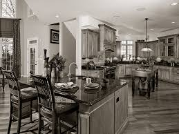 100 home design center northern va new homes for sale at