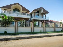 5 Bedroom Townhouse For Rent 5 Bedroom Furnished House For Rent At Airport Hills 006193