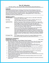 A Job Resume Example by Best Data Scientist Resume Sample To Get A Job