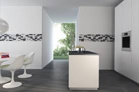 Modern Kitchen Tiles Design Modern Kitchen Design Wall Tiles Kitchen Tiles Mirror Home