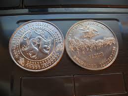 mardi gras deblume 142 best mardi gras images on mardi gras party coins