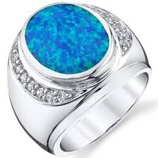 mens rings stones images Buy gemstone men 39 s rings online at our best men 39 s jpg