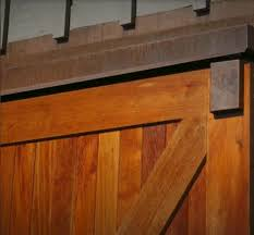 Barn Door Box Rail How To Choose The Right Barn Doors Interior Interior Barn Doors