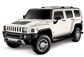 New Hummer H4 Choices Hummer 2014 Hx Price Info Motor