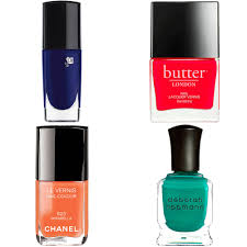 1000 images about summer nail color on pinterest