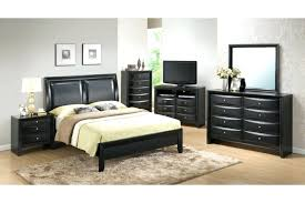 queen size bedroom furniture sets sale cheap full bed kids