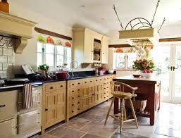 oak kitchen island units freestanding kitchen island freestanding kitchen island bench