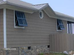 image of exterior window shutters ideas exterior cut outs from exterior shutter ideas