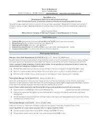 Medical Device Resume Examples by Certified Hand Therapist Resume Sample Resume Residential