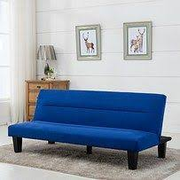 Best Place To Buy A Sofa by The 25 Best Comprar Sofas Baratos Ideas On Pinterest Sofá Cama