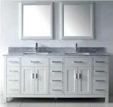 72 bathroom cabinet u2013 justbeingmyself me