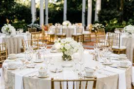wedding and event planning home hazel george events design