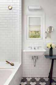 tile bathroom backsplash white beveled subway tile backsplash for kitchen and bathroom