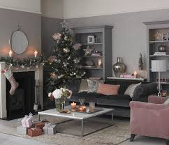 home colour schemes christmas colour schemes to brighten up your home