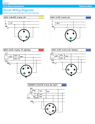 top 25 best electrical wiring diagram ideas on pinterest circuit