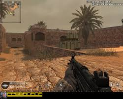 Cod4 Maps Server 5 Custom Maps Justforfun Gaming