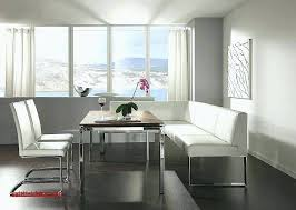 image de cuisine moderne banquette cuisine moderne grande banquette et table pour des repas