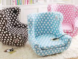 pretty looking teenage chairs for bedrooms bedroom ideas