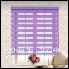 Inexpensive Window Blinds Window Blind Inexpensive Window Blinds Inspiring Photos
