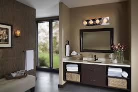bathroom vanity light covers bathroom decoration