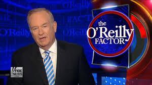 Bill O Reilly Meme Generator - bill o reilly fox news blank template imgflip