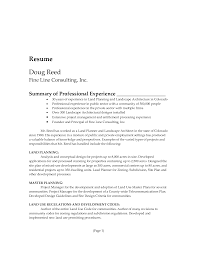 machinist resume template production scheduler resume examples dalarcon com urban planning resume resume for your job application